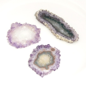 amethyst slices liat jewelry